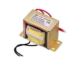 Power supply/ transformer